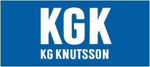 Denna bild har ett alt-attribut som är tomt. Dess filnamn är KG-Knutsson-AB-1.jpg
