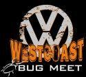 West Coast Bugmeet